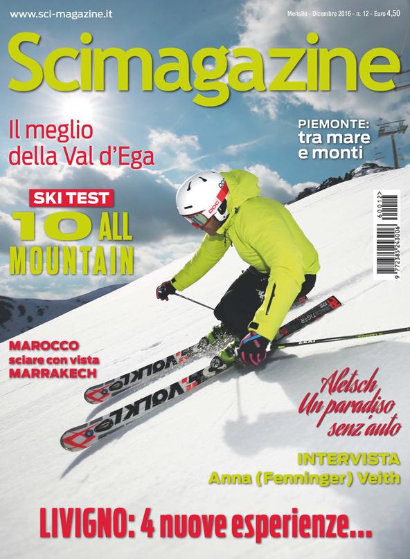 rivista-sci-magazine-dicembre-2016-i_cop-copia
