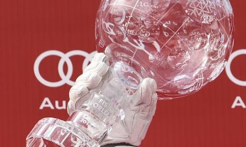 Tutti i qualificati e le qualificate per le finali di Coppa del Mondo di St. Moritz