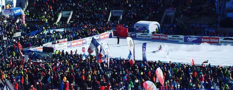 Orf e Osv ancora insieme per le gare in Austria