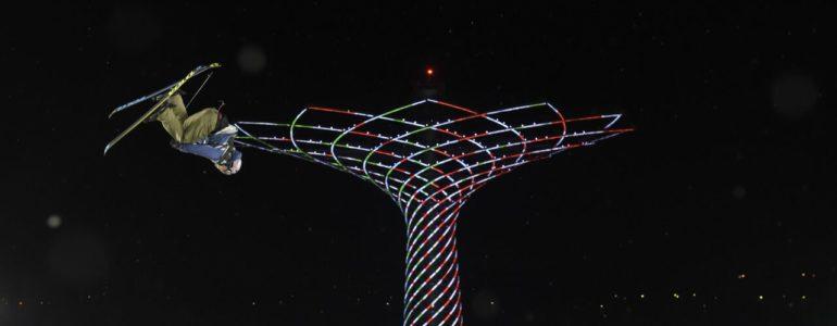 La Coppa del Mondo di Freestyle torna a Milano